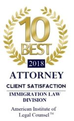 Client-satisfaction-award