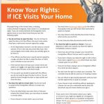 Know Your Rights - Lewis Law, P.A. Immigration & Naturalization Attorneys